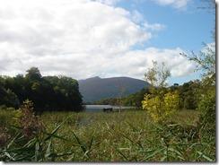 02.Parque Nacional de Killarney
