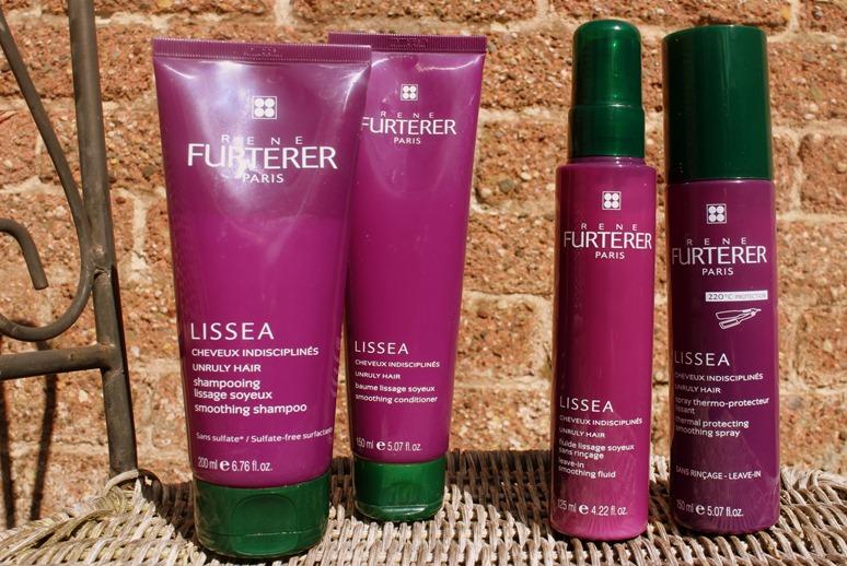 Lissea-Rene-Furterer-Unruly-Hair