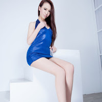 [Beautyleg]2014-05-21 No.977 Cindy 0016.jpg