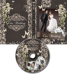 chocolate dvd cover 2