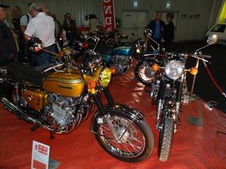 2015.09.26-039 motos Honda