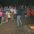 camp discovery - Wednesday 365.JPG