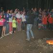 camp discovery - Wednesday 365.JPG