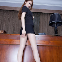 [Beautyleg]2014-04-11 No.960 Kaylar 0004.jpg