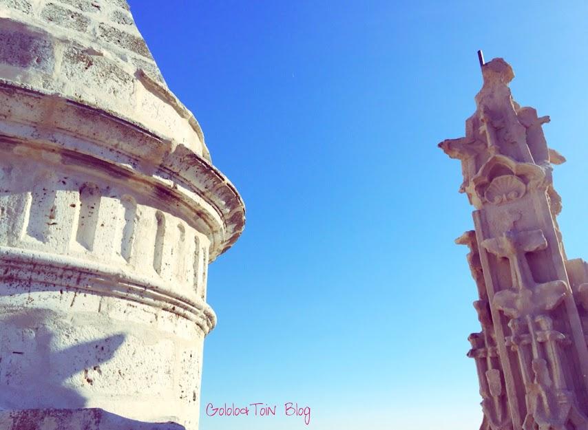 tordesillas-torre-san-antolin-juana-la-loca-con-niños-excursiones