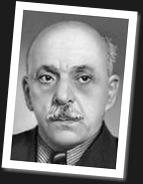 Pavel Grigorievich Antokolsky
