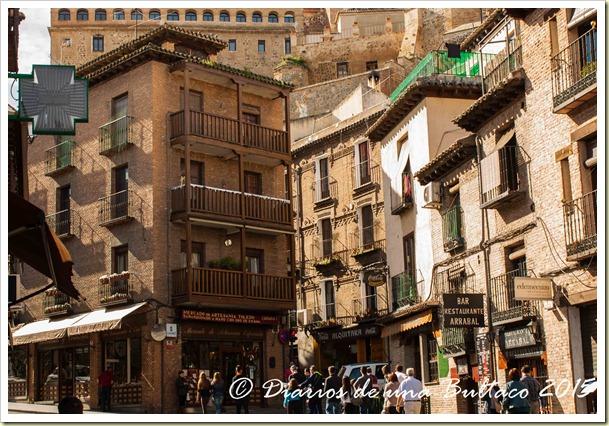 Toledo-8842