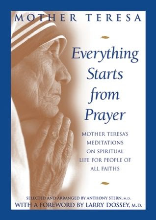 Short essay on mother teresa in hindi language