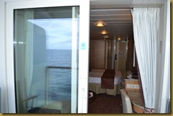stateroom 2A