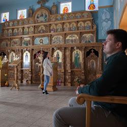 Chapel (3).jpg
