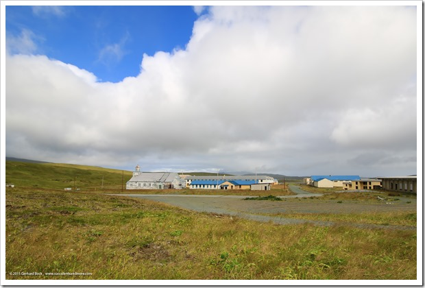 150909_Adak_big_cloud_WM