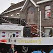 De 160ste Fietel 2013 - De Tempeliers  - 1502.JPG