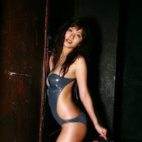 [DGC] 2007.06 - No.440 - Ai Kawanaka (河中あい) 080.jpg