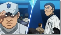 Diamond no Ace 2 - 35 -30