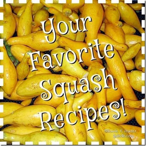 Yellow_squash_produce-1