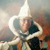 1993 Jozef II Raeymakers.jpg