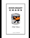 Oven Ready Chaos