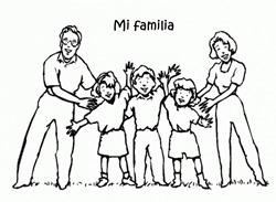 1familia (18)