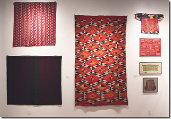 008b_6080 Seeing Red- World Textiles 9-2015