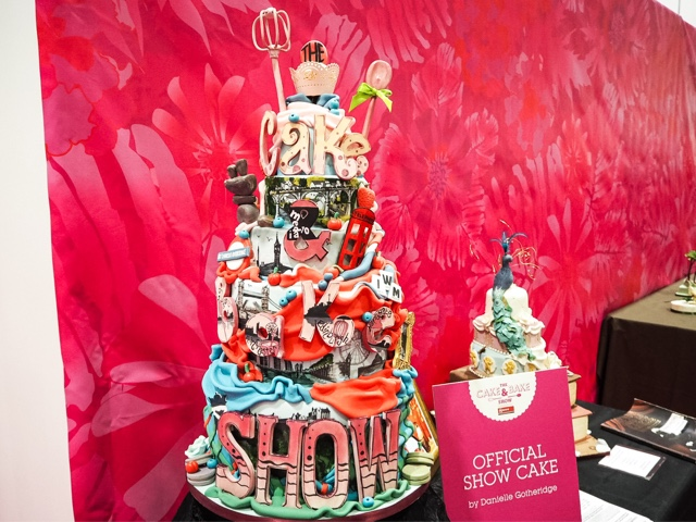 cake-and-bake-show-london-manchester-edinburgh-harrogate-great-british-bake-off-john-whaite-rosemary-shrager-beca-lyne-pirkis-brendan-lynch-mary-berry-lifestyle-food-bloggers