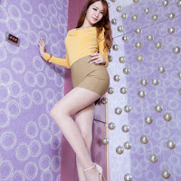 [Beautyleg]2014-08-06 No.1010 Kaylar 0001.jpg