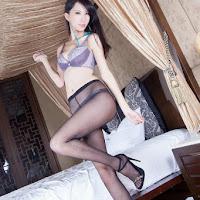 [Beautyleg]2014-05-16 No.975 Yoyo 0050.jpg