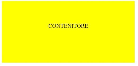 contenitore-codice