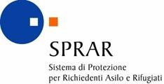 Sistema-di-Protezione-per-Richiedenti-Asilo-e-Rifugiati-SPRAR