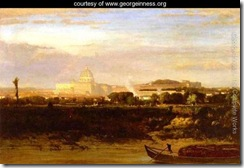 View-of-St.-Peter's,-Rome