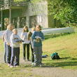 camp discovery - Tuesday 009.JPG