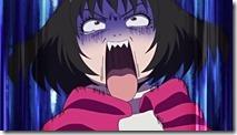 Hoozuki no Retetsu - OVA 1 -17