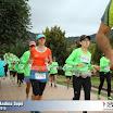 maratonandina2015-070.jpg