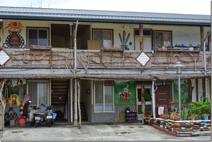 台東大武彩虹村 (33)