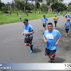 allianz15k2015cl531-1632.jpg