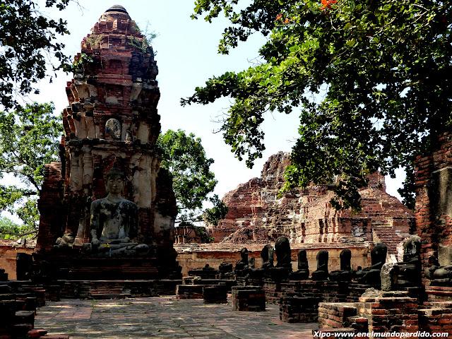 templos-de-ayutthaya.JPG