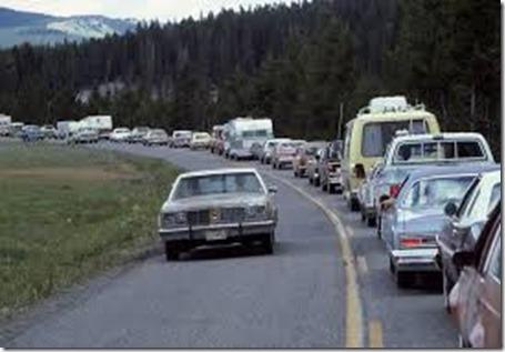 Yellowstone_04_2000