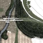 kika-zeleznice-pare_Page_123.jpg