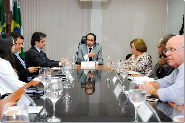 25 06 2015 Reunião sobre Central do Cidadão fot Vivian Galvão_-2