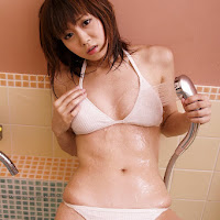 [DGC] 2007.10 - No.499 - Erika Ura (浦えりか) 051.jpg