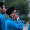 Majlis Sambutan Maulidur Rasul Peringkat Kebangsaan 1436 Hijrah