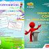 Hardiknas 2015: Inul Vizta Cirebon Gelar English Speech Contest
