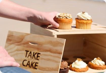 cupcakes_fb506933-23fd-4b26-8162-f1fe8fb396f6_1024x1024