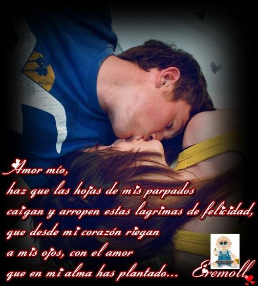 amor mio (1)