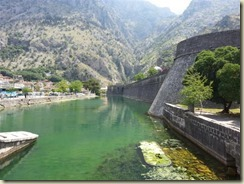 20150609_ City wall Kotor (Small)