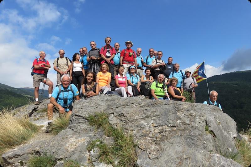 29-07-15- Camprodon - La Roca 047