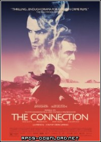 The Connection – Legendado