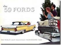 1959-Ford - Copy