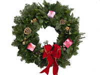 wreath-decorated.jpg