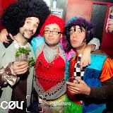 2016-01-30-bad-taste-party-moscou-torello-246.jpg