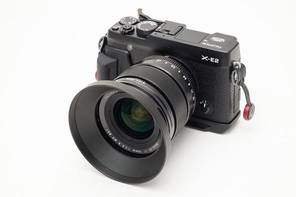 Lens shades-064w